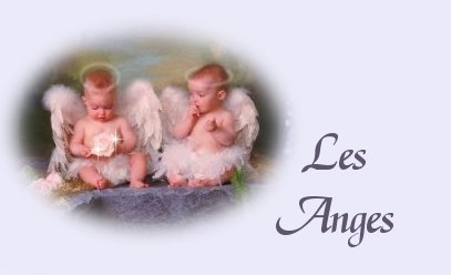 image_anges